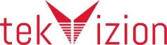 TV-Logo-Final